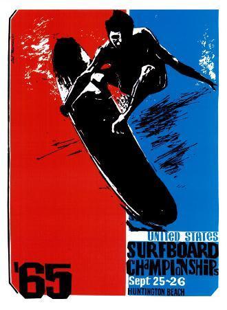 Surfing 65