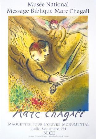 The Angel Of Judgement, 1974
