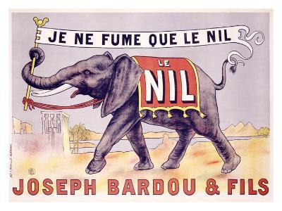 Joseph Bardou