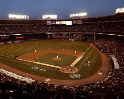 2005 - RFK Stadium