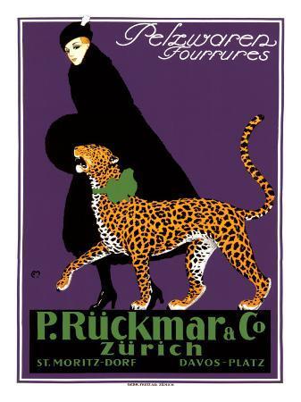 Ruckmar