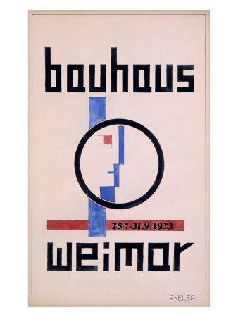Weimar Bauhaus Museum