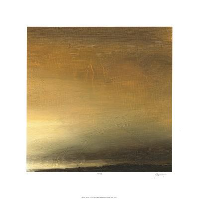 Abstract Horizon VII