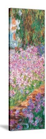 Garden (detail)