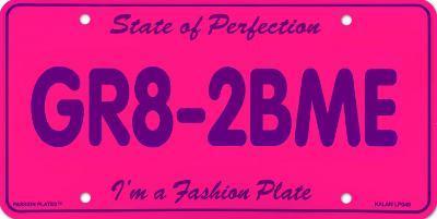 GR8-2BME
