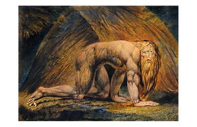 Nabuchodonosor