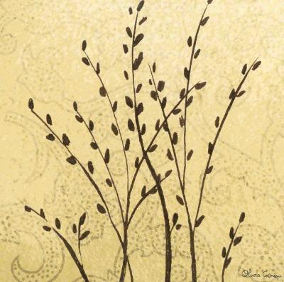 Bambous II