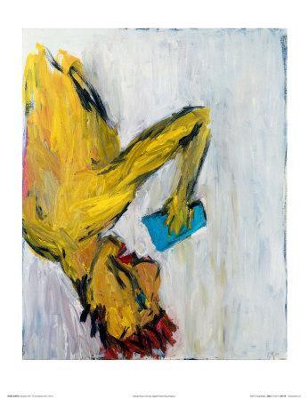 Glastrinker, c.1981
