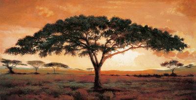 Memories of Masai Mara