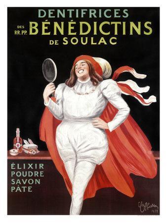 Benedictins de Soulac