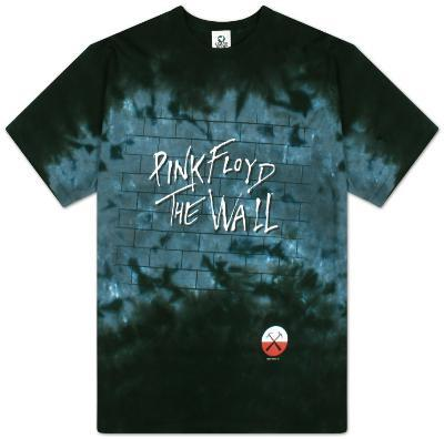 Pink Floyd - Brick in the Wall