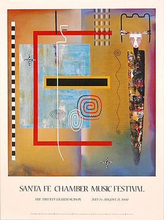 Rain Chant, c.2000