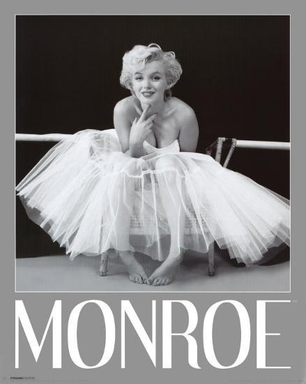 c0568172047 Marilyn Monroe Posters by Milton H. Greene at AllPosters.com