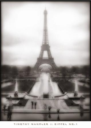 Eiffel no.1