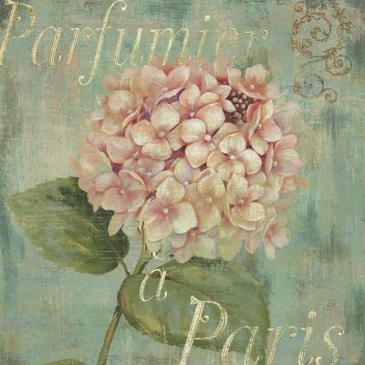 Vintage Fragrance IV