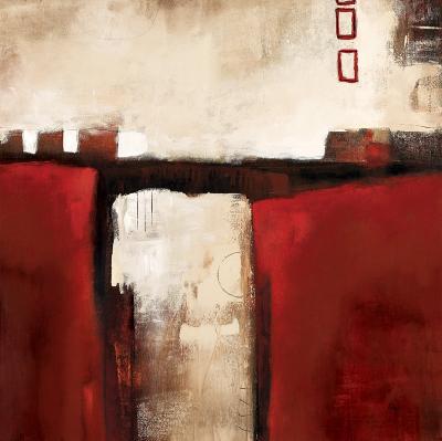 Red Trestle