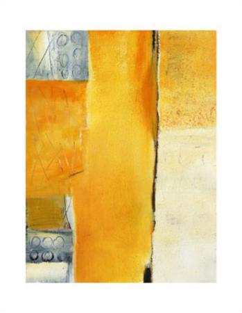 Untitled, c.2007