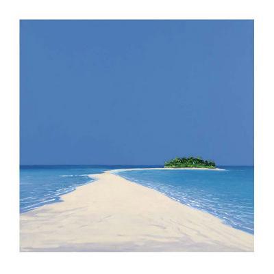 Island in the Sun II