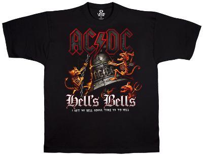 AC/DC - Rolling Thunder