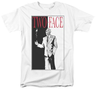 Batman - Two-Face