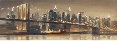 Brooklyn Reflections