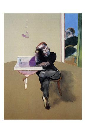 Self-Portrait, c.1973