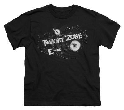 Youth: Twilight Zone - Another Dimension