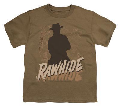 Youth: Rawhide