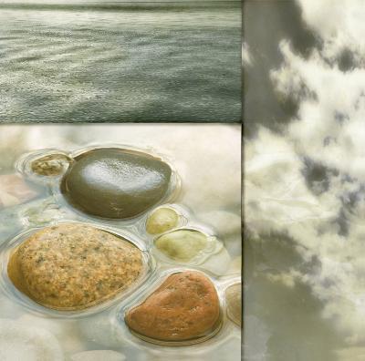 Zen Elements II