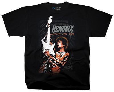 Jimi Hendrix- Electric Ladyland