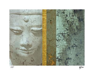 In The Zen I