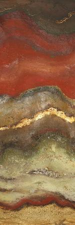 Tierra Panel I