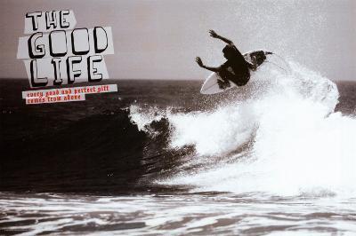 Surf - Good Life