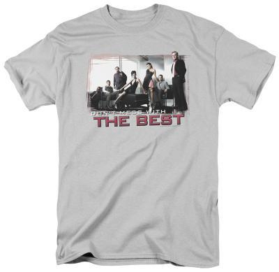 NCIS - The Best