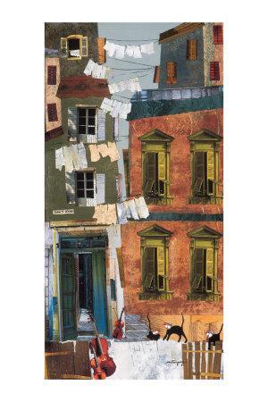 53 St. Anne Street