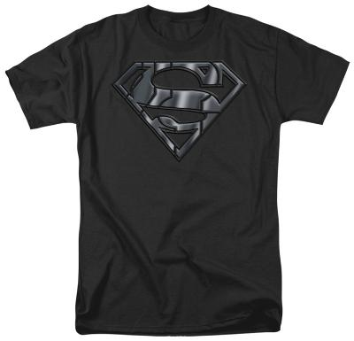 Superman - Mech Shield