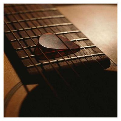 Guitar I