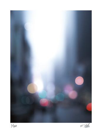 Cool Lights I