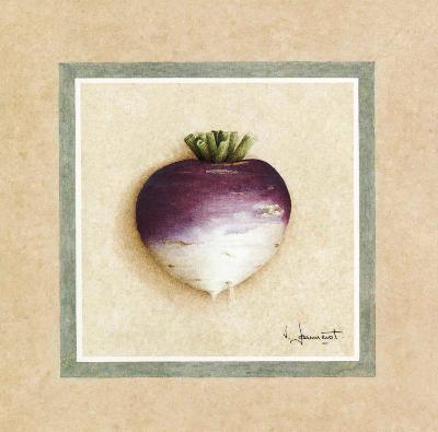 Petits Legumes IV