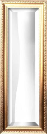 8x30 Bevel Mirror