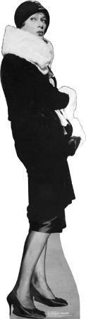 Josephine (Tony Curtis)
