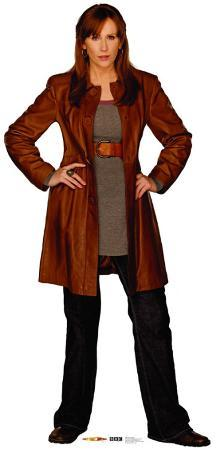 Doctor Who - Donna Noble