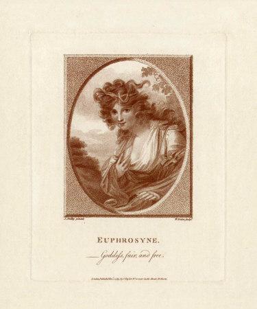 Euphrosyne