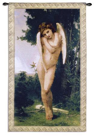 Cupidon, c.1875