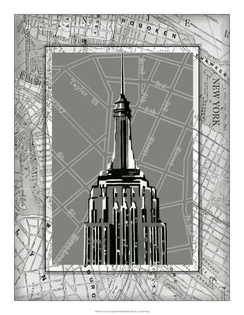 Tour of New York II