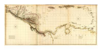 West Indies II, c.1810