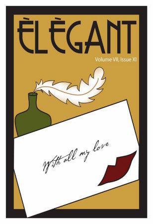 Elegant VI