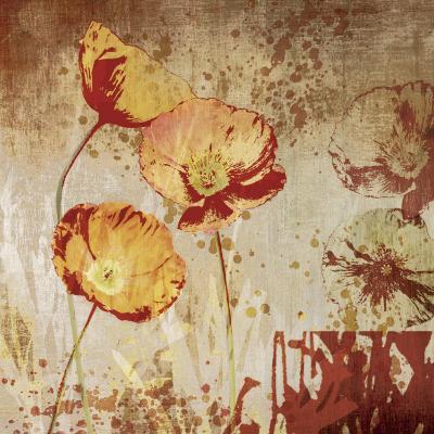 Poppy Heat II
