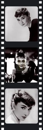 Film Reel IV