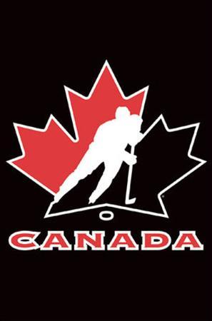 2009 Canada Hockey
